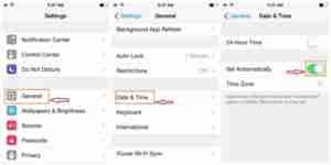 Change-date-to-fix-Appcola-Unable-to-Download-Error