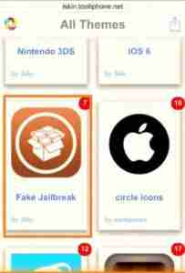 Click-on-Fake-Jailbreak