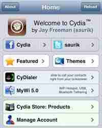 Download Cydia Without Jailbreak | Install Cydia Installer