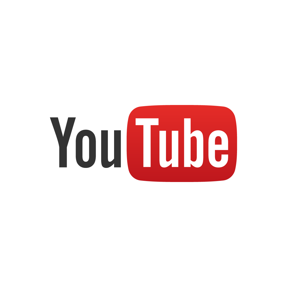 Install Youtube++ on iPhone/iPad   Download Youtube IPA For iOS