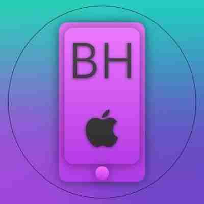 Download iHackos For iOS | Install iHackos on iPhone/iPad