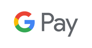 Google-Pay-Mobile-Payment-App