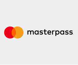 Master-Pass-Mobile-Payments-App