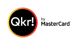 Qkr-Online-Payments-App
