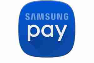 Samsung-Pay-Mobile-Payment-App