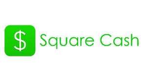 Square-Cash-Online-Payment-App