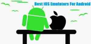 Top-iOS-emulators-for-Android