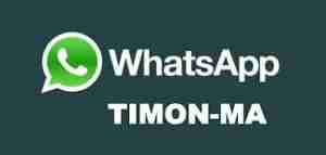 WhatsApp-MA-Apk
