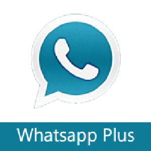 Download Top WhatsApp Mod Apk For Android 2019 - (UnOfficial)
