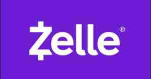 Zelle-Online-Mobile-Pay-App