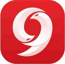 9Apps-App-Store