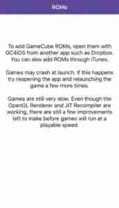 Add-Roms-to-GC4iOS