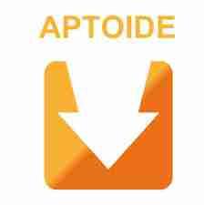 Aptoide-App-Store