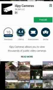 Check-iSpy-Camera-Price