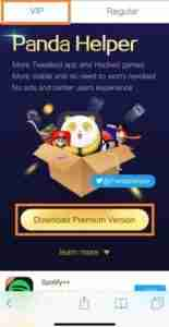 Click-on-Download-Panda-Helper-Premium-Version