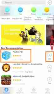 Click-on-Get-to-Download-Apps-and-Games-from-vShare-SE