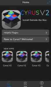 Cyrus-v2-Installer-Downloaded-Installed-For-iOS-on-iPhone-iPad