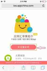 Click-on-Download-AppChina-iOS-iPhone-iPad