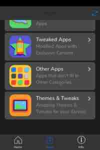 Download-Apps-in-Cyrus-Installer