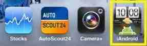Download-Install-iAndroid-Emulator-iOS-iPhone-iPad-Without-jailbreak