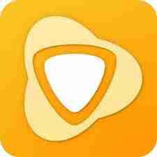 GetJar-App-Store