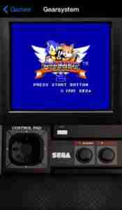 How-to-play-games-in-GearSystem-Emulator