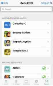 How-to-use-iApps4You-on-iPhone-iPad