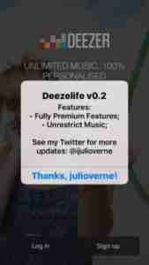 Log-in-or-Sign-in-to-Deezer-iOS