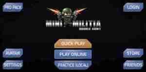 Mini-Militia-Pro-Latest-Version