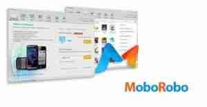 Moborobo-App-Store