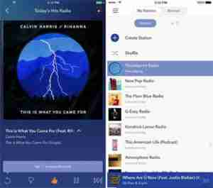 Download Pandora++ For iOS | Install Pandora iPA on iPhone/iPad