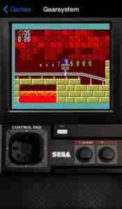 Play-games-in-Sega-Master-system