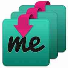 SlideME-App-Store