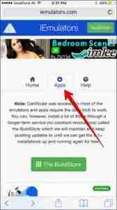 Download Provenance Emulator iOS | Install Provenance on