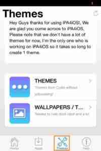 Themes-Section-in-iPA4iOS