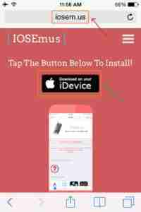 Click-on-Apple-AppStore-iCon-Button-in-iOSEmus.us