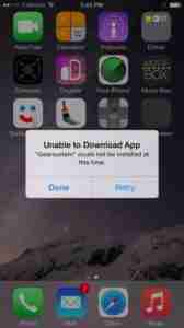 unable-to-Download-the-Gear-System