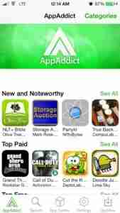 AppAddict-Preview