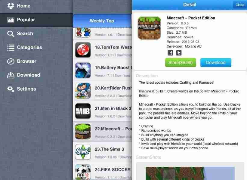 Cydia sources for ios 7 1 2 free download | AppSync iOS 7