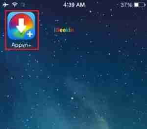Download Appvn For iOS/Andorid | Install Appvn on iPhone