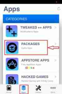 Choose-Cydia-Packages-on-iPA4iOS