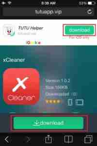 Click-Download-xCleaner-without-Computer