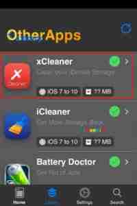 Click-xCleaner-iCon-to-Download