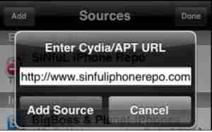 Cydia-Repository-to-get-iAP-Free