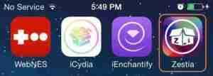 Download-Zestia-iOS-iPhone-iPad