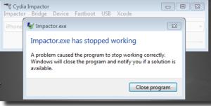 Fix-Cydia-Impactor-exe-file-Not-Working-Error