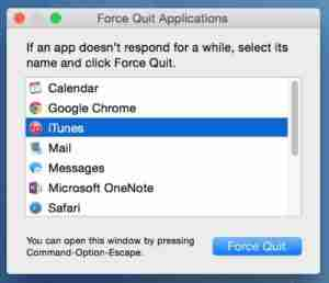 Force-Quit-Window-on-Mac-oS