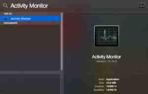 Open-Activity-Monitor-on-Mac