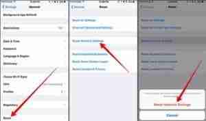 Reset-Network-Settings-iPhone-iPad
