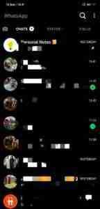 WhatsApp-Dark-Mode-Theme